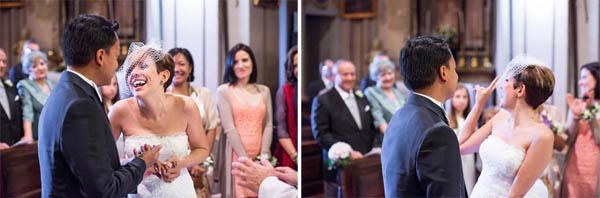 matrimonio vintage - margherita calati-11