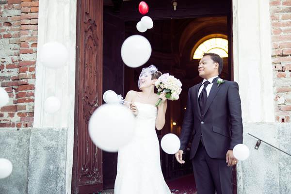matrimonio vintage - margherita calati-14
