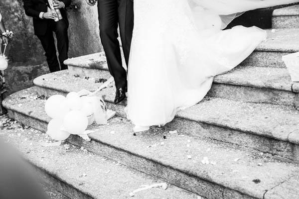 matrimonio vintage - margherita calati-15