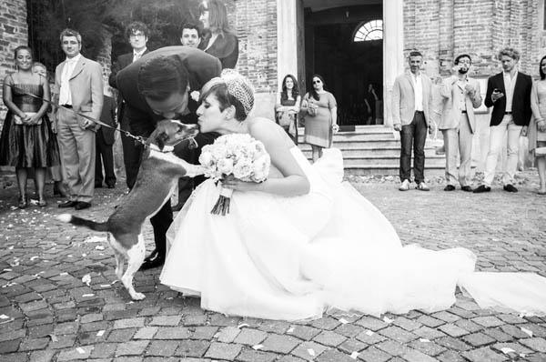 matrimonio vintage - margherita calati-16