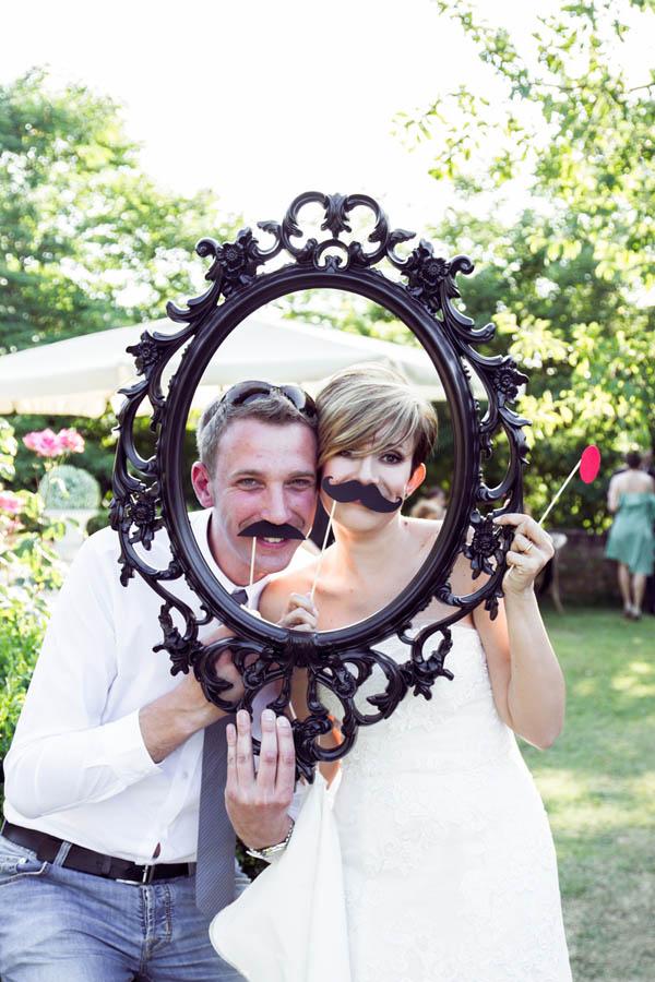 matrimonio vintage - margherita calati-19