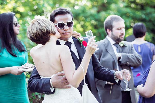 matrimonio vintage - margherita calati-20