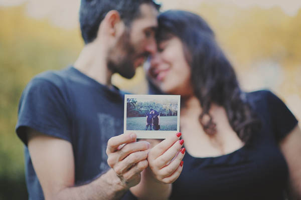 engagement - l&v photography-01