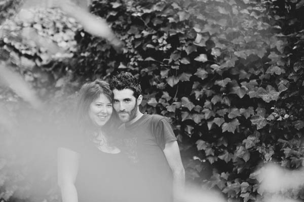 engagement - l&v photography-12