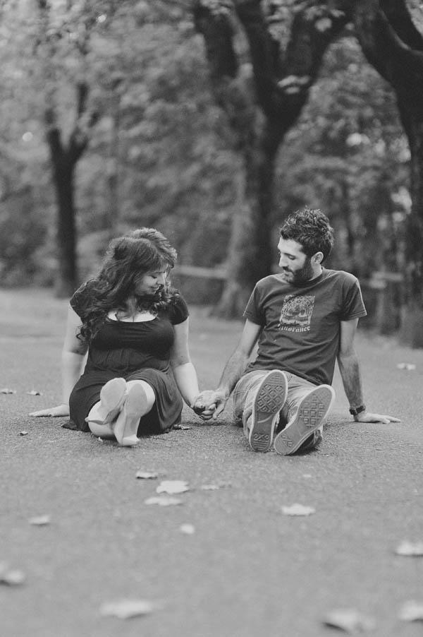 engagement - l&v photography-15