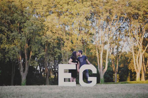 engagement - l&v photography-16