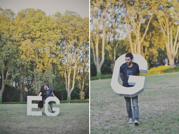 engagement - l&v photography-17