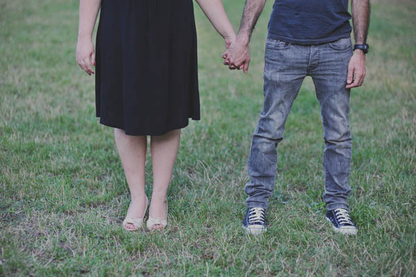 engagement - l&v photography-19