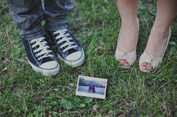 engagement - l&v photography-20