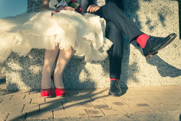 matrimonio a tema circo vintage - matrimoni all'italiana-01