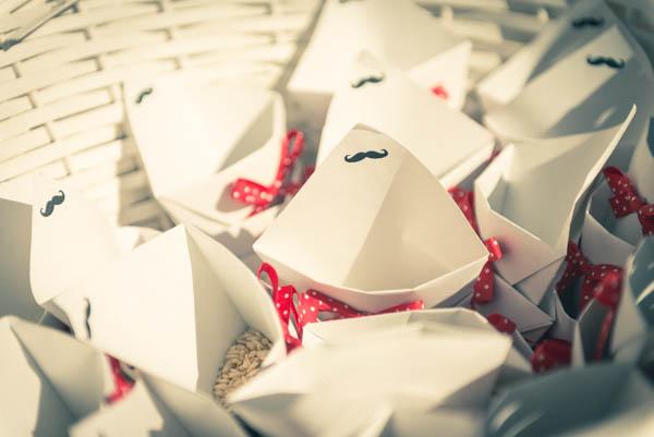 Matrimonio Tema Anni 90 : Un matrimonio a tema circo anni laura e giampi
