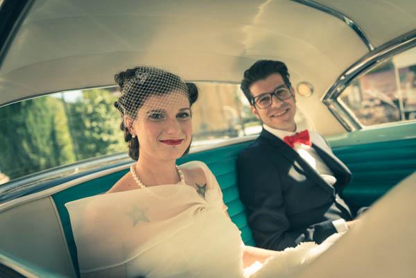 matrimonio a tema circo vintage - matrimoni all'italiana-04
