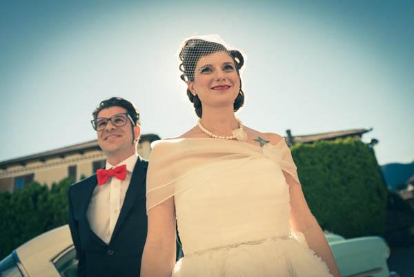 Matrimonio Tema Circo : Un matrimonio a tema circo anni laura e giampi