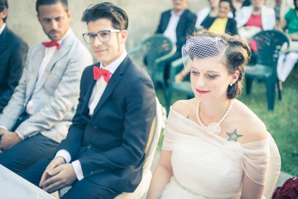 matrimonio a tema circo vintage - matrimoni all'italiana-08