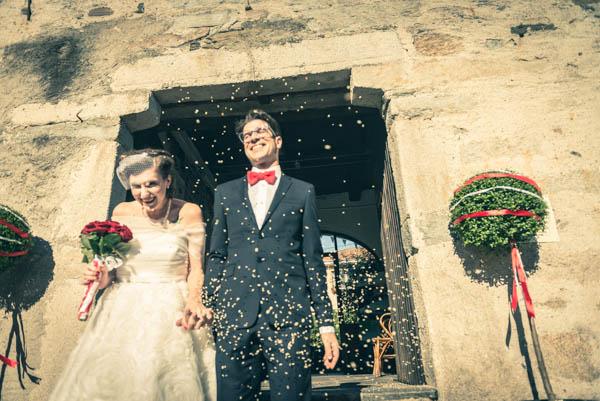 matrimonio a tema circo vintage - matrimoni all'italiana-10