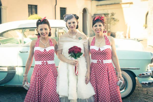 matrimonio a tema circo vintage - matrimoni all'italiana-11