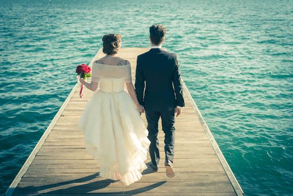 matrimonio a tema circo vintage - matrimoni all'italiana-12