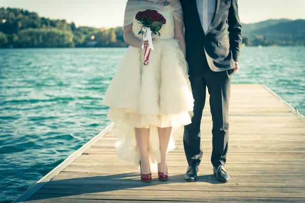 matrimonio a tema circo vintage - matrimoni all'italiana-13