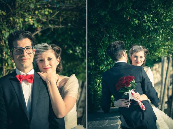 matrimonio a tema circo vintage - matrimoni all'italiana-14