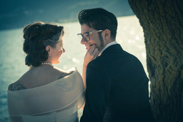 matrimonio a tema circo vintage - matrimoni all'italiana-15
