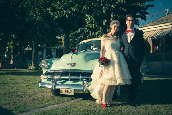 matrimonio a tema circo vintage - matrimoni all'italiana-16