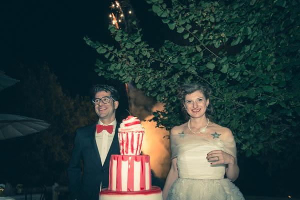 matrimonio a tema circo vintage - matrimoni all'italiana-24