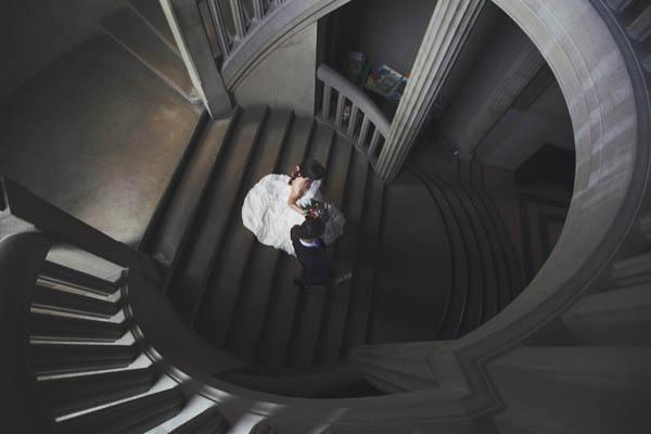 matrimonio aereo - stefano santucci-09