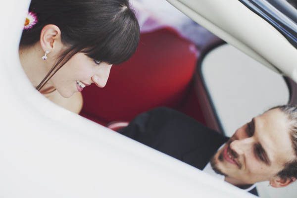 matrimonio aereo - stefano santucci-11