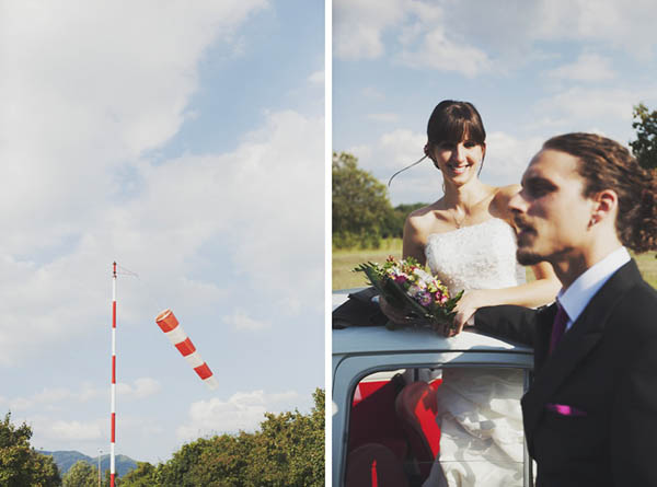 matrimonio aereo - stefano santucci-12