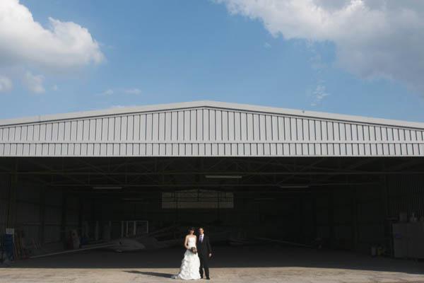 matrimonio aereo - stefano santucci-13