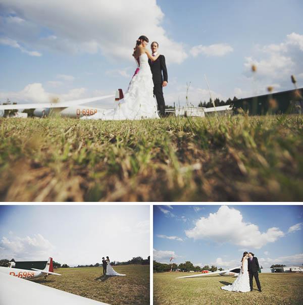 matrimonio aereo - stefano santucci-14