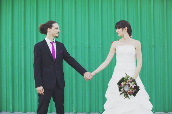 matrimonio aereo - stefano santucci-15