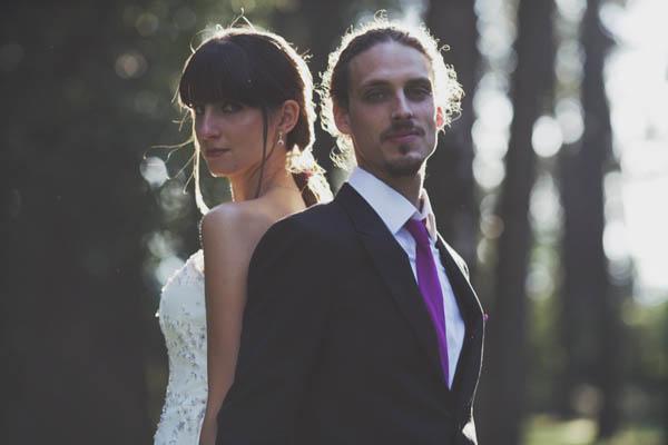 matrimonio aereo - stefano santucci-16