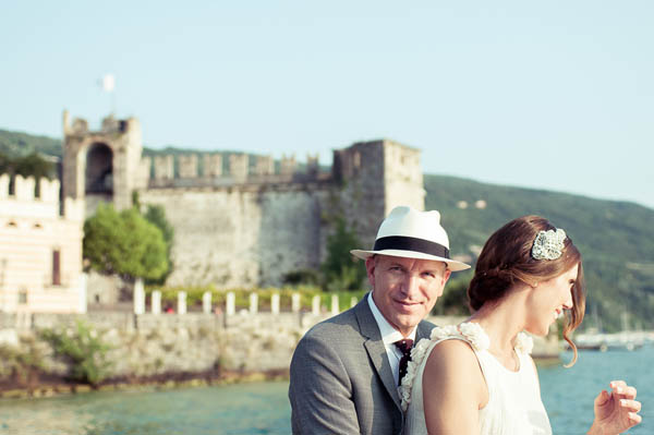 matrimonio anni 20 - happy photography-01