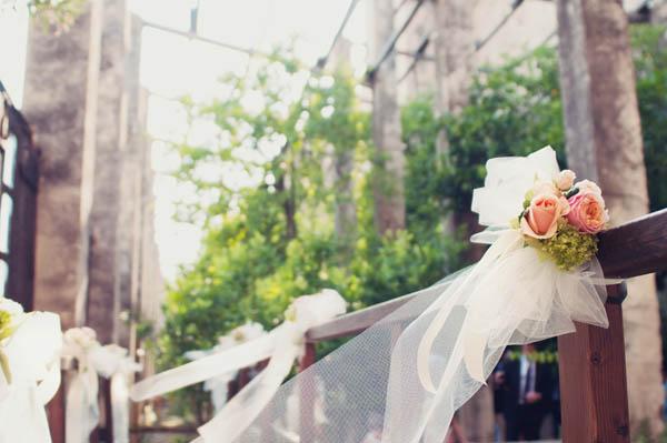 matrimonio anni 20 - happy photography-04