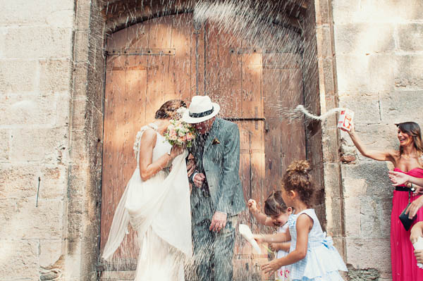 matrimonio anni 20 - happy photography-09