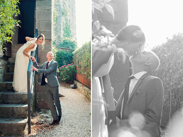 matrimonio anni 20 - happy photography-10