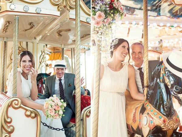 matrimonio anni 20 - happy photography-12