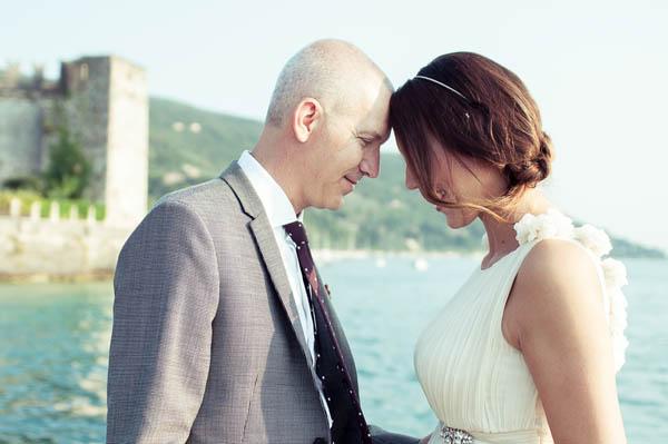 matrimonio anni 20 - happy photography-13
