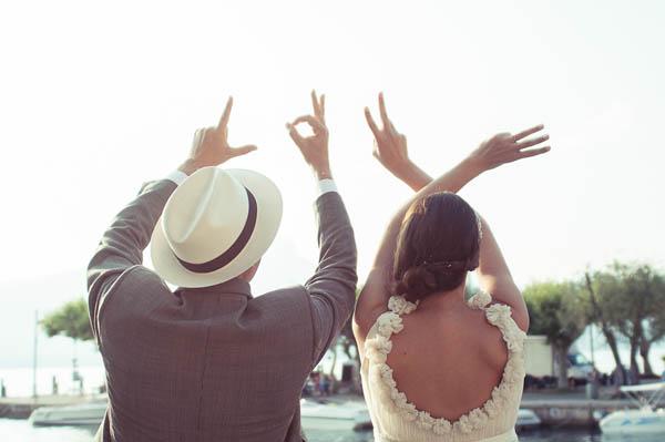 matrimonio anni 20 - happy photography-14