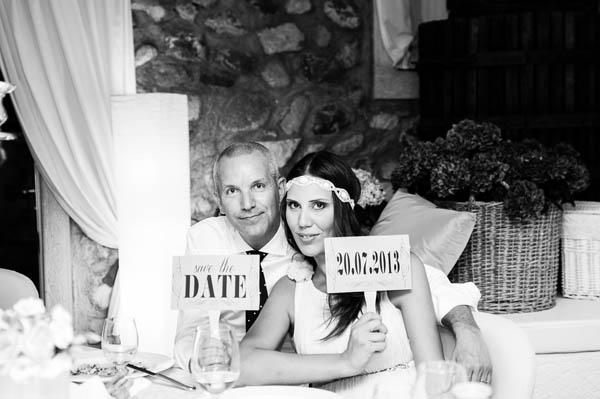 matrimonio anni 20 - happy photography-19