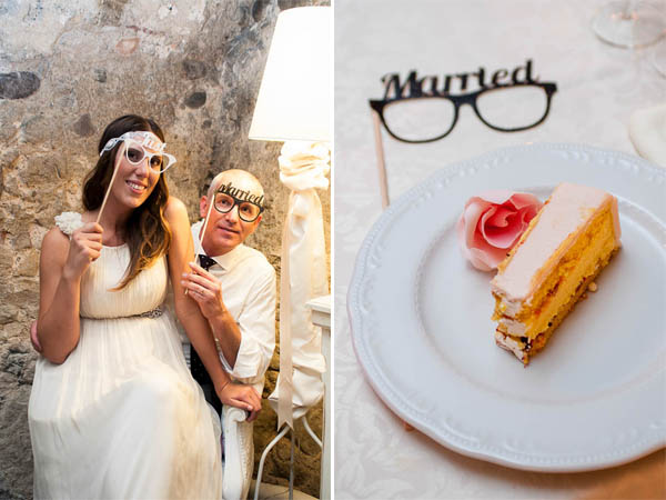 matrimonio anni 20 - happy photography-23