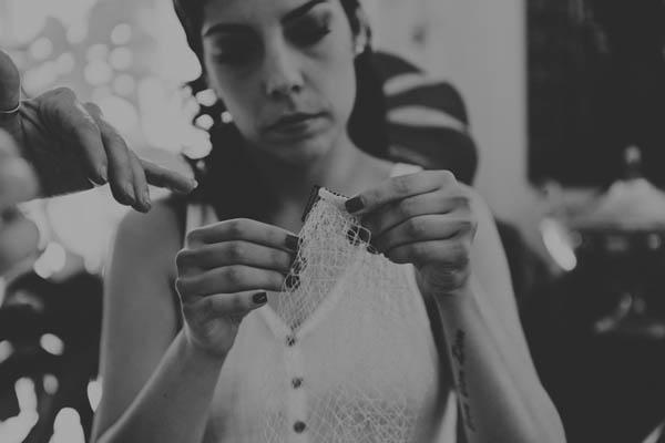 matrimonio anni 50 viola - effean fotografie-03