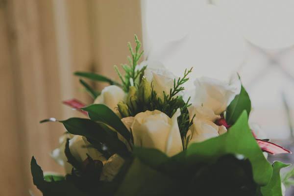 matrimonio anni 50 viola - effean fotografie-04