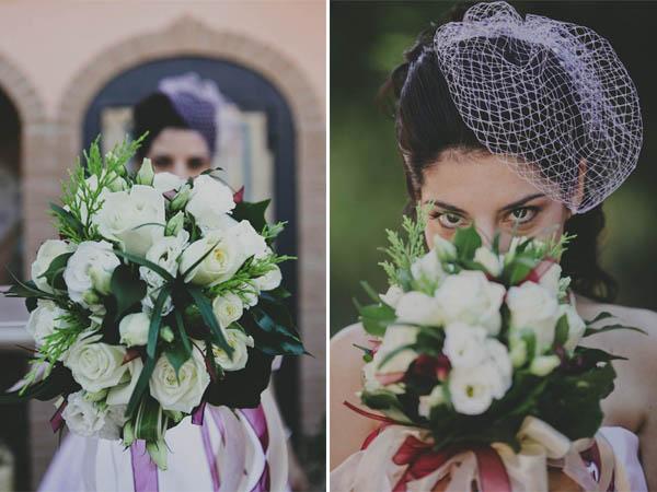 matrimonio anni 50 viola - effean fotografie-06
