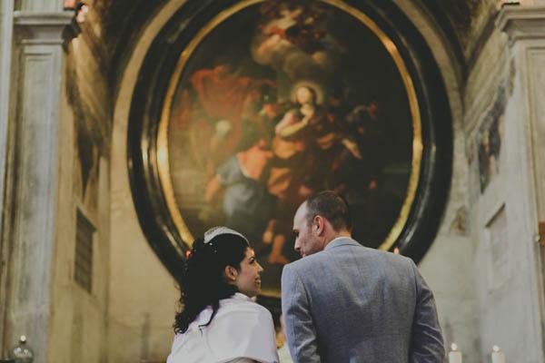 matrimonio anni 50 viola - effean fotografie-07