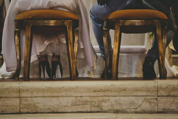 matrimonio anni 50 viola - effean fotografie-08