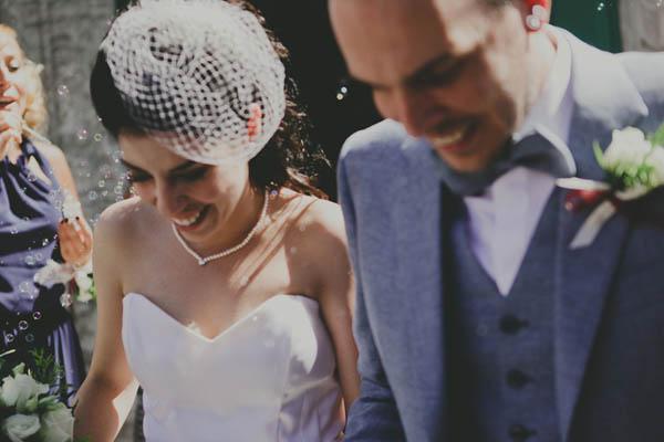 matrimonio anni 50 viola - effean fotografie-09