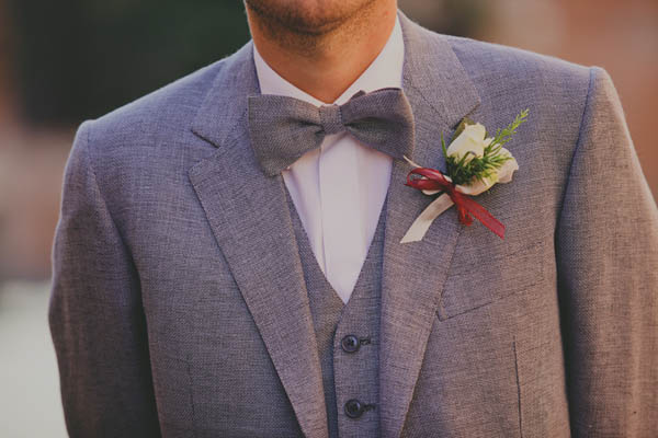 matrimonio anni 50 viola - effean fotografie-10