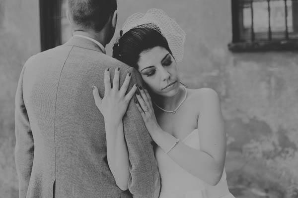 matrimonio anni 50 viola - effean fotografie-11